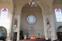 St. Mary's Basilica, Invercargill, New Zealand