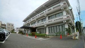 鎌倉市 深沢学習センター