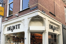 De Waagh, Nijmegen, The Netherlands