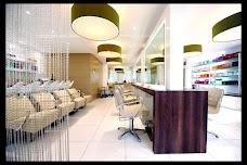 MCM Hairdressing