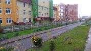 Детский сад № 72, улица Алексеева, дом 29А на фото Красноярска