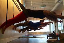 Shakti Yoga, Key West, United States