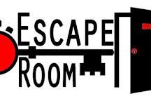 Escape Room Osijek, Osijek, Croatia