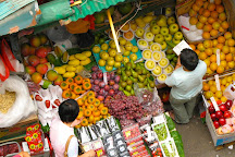 Little Adventures in Hong Kong Food and Walking Tours - Day Tour, Hong Kong, China