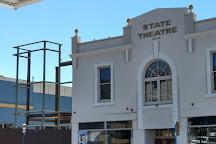 State Cinema, Hobart, Australia