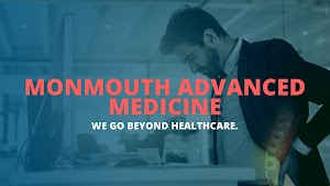 Monmouth Advanced Medicine