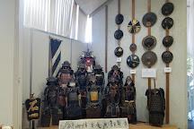 Watanabe Art Museum, Tottori, Japan