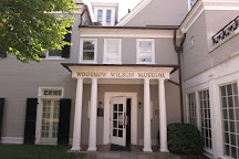 Woodrow Wilson Presidential Library and Museum, Staunton, United States