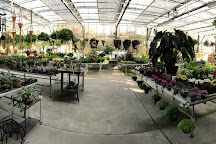 Hart Farm Nursery, Dennis Port, United States