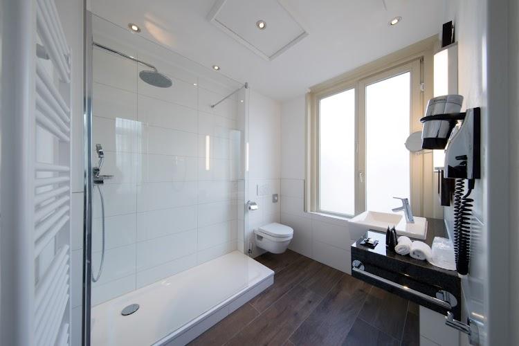 Bilderberg Grand Hotel Wientjes Zwolle