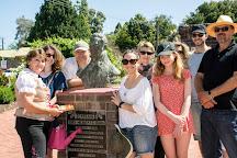 Hahndorf Walking Tours, Hahndorf, Australia