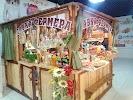 Лавка Фермера, улица Чехова на фото Таганрога