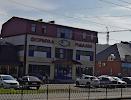 Формула рыбалки, улица Адоратского на фото Казани