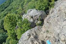 Bearfence Mountain, Shenandoah National Park, United States