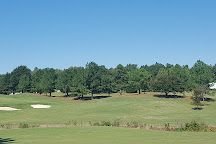 Olde Sycamore Golf Plantation, Charlotte, United States