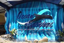 Ocean Adventure, Subic Bay Freeport Zone, Philippines