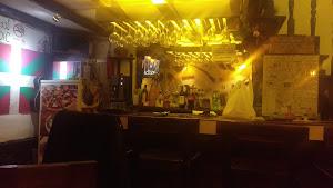Restaurant La Estancia 0