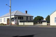 Providore 24, Stanley, Australia