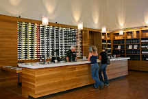 Etude Winery, Napa Valley, United States