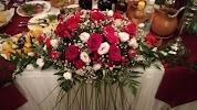 Роза Люкс, салон цветов на фото Братска