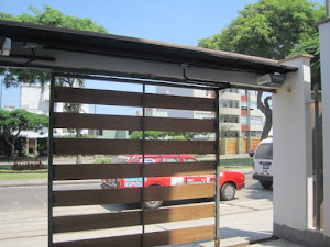 PUERTAS AUTOMATICAS PERU 7