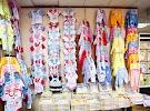 Babysun, детская одежда оптом, проспект Октября, дом 128/3 на фото Уфы