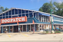 Dogpatch Store, Lake Ozark, United States