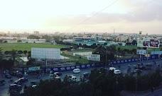 Centrum Shopping Mall karachi
