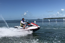 Caribbean Watersports, Key Largo, United States