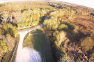 Emeralda Marsh Conservation Area