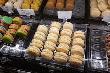 Le Macaron, Sarasota, United States