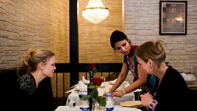 Shahi Indian Restaurant