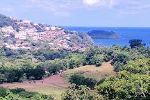 Ranch Jack, Trois-Ilets, Martinique