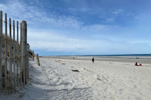Mayflower Beach, Dennis, United States