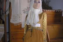 Folklore Museum of Lardos Village, Lardos, Greece