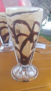 Café de Villa 3