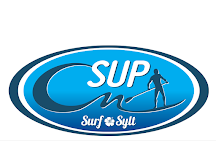 SUP Surf Sylt, Hornum, Germany