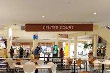 Tucson Mall, Tucson, United States