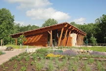 Robinson Nature Center, Columbia, United States