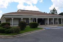 Vidalia Onion Museum, Vidalia, United States