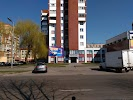 Белгазпромбанк ОАО Филиал N 3 ЦБУ N 4