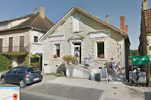 La Maison Paysanne, Le Bugue, France