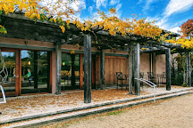Conn Creek Winery, St. Helena, United States