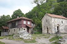 Katskhi Pillar, Katskhi, Georgia