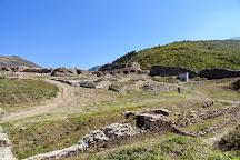 Kalaja Fortress, Prizren, Kosovo