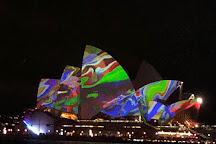 Opera Australia, Sydney, Australia