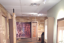 Hopewell Culture National Historical Park, Chillicothe, United States