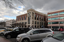 Marietta Square, Marietta, United States