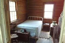 Poplar Grove Plantation, Wilmington, United States