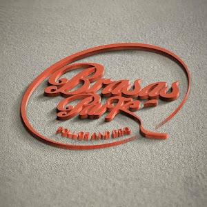 Brasas Park Restaurant 1